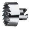 ROTHENBERGER 32mm Testere kesme kafalı spiral D65mm